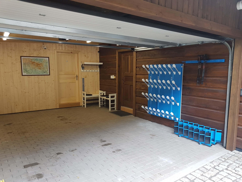 garáž1