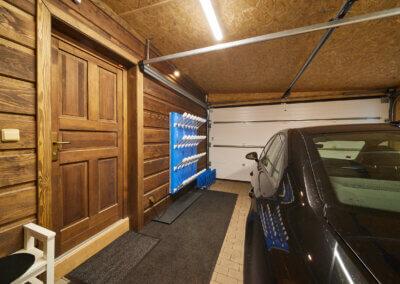 společné prostory_garáž_IMG_0021