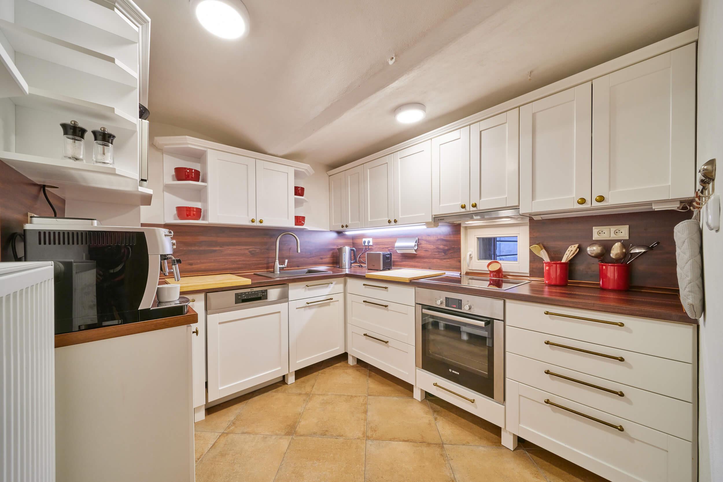 společné prostory_kuchyně_IMG_0009