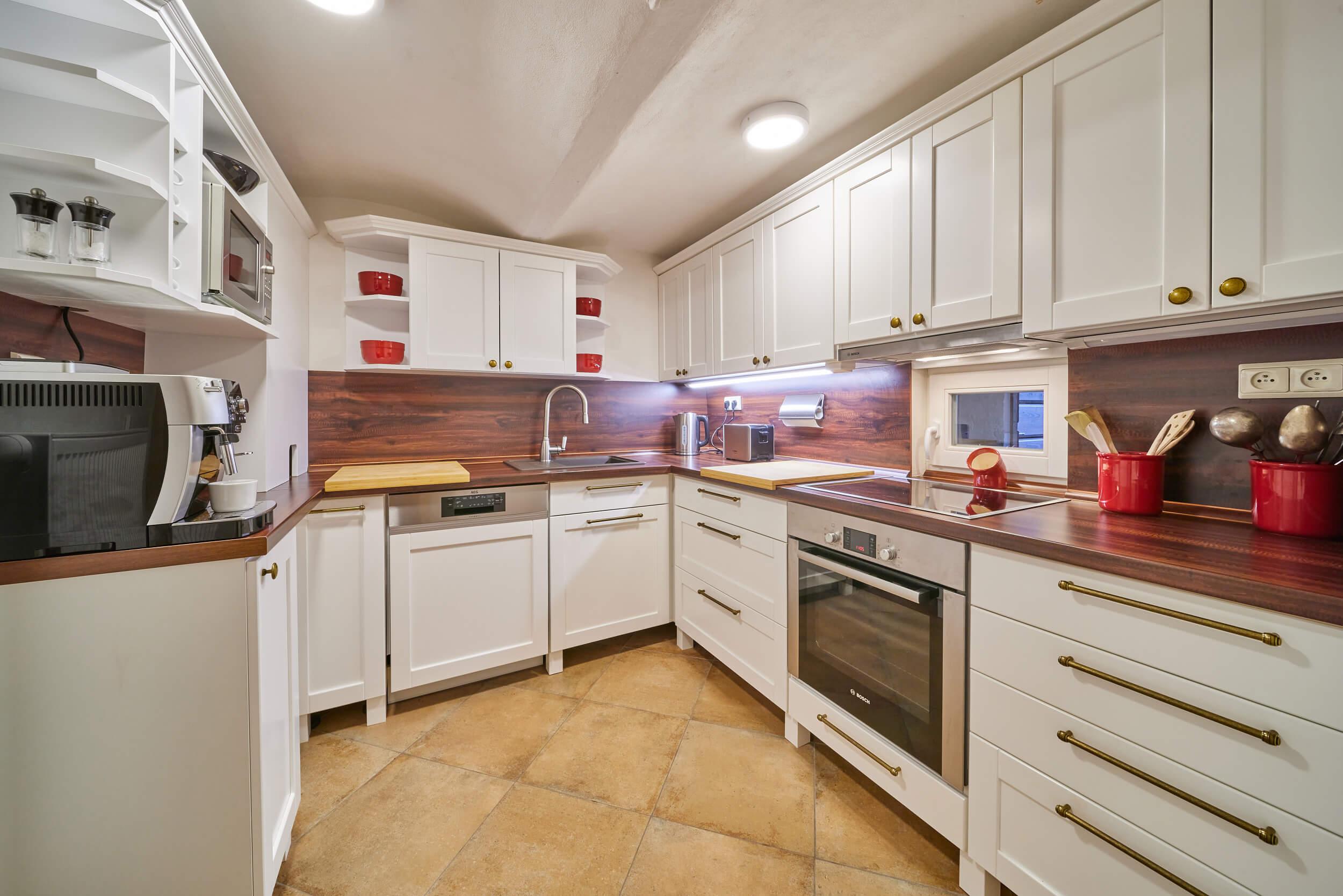 společné prostory_kuchyně_IMG_0010