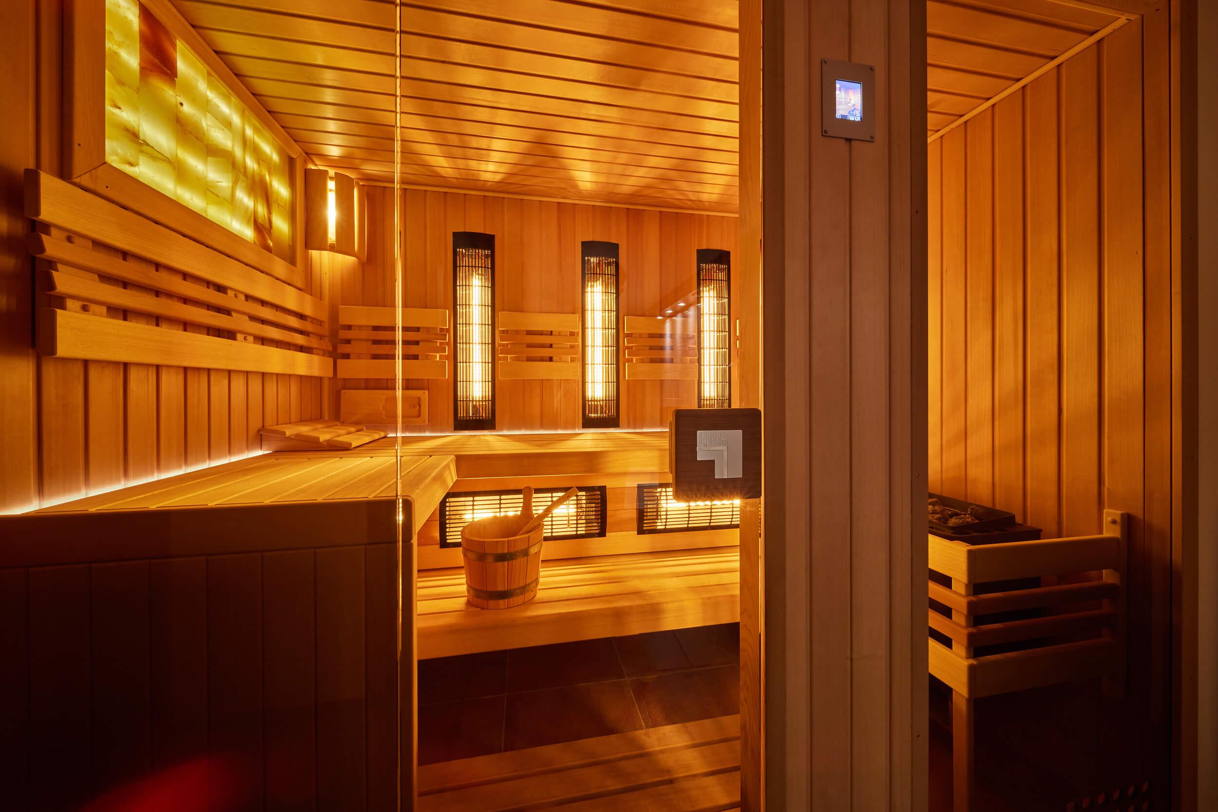 wellness_sauna_IMG_0046